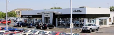 Gurley Leep Buick GMC Image 1