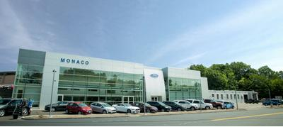 Monaco Ford Image 6