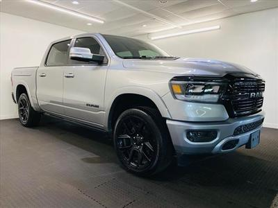 RAM 1500 2020 for Sale in Willimantic, CT