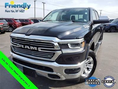 RAM 1500 2020 for Sale in Penn Yan, NY