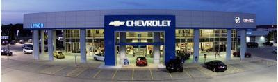 Lynch Chevrolet Buick GMC Image 5