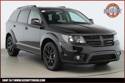 Dodge Journey 2018 for Sale in Amityville, NY