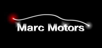 Marc Motors Image 5