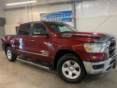 RAM 1500 2019 for Sale in Oswego, NY