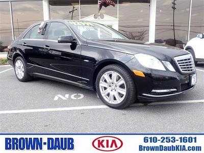 Brown Daub Kia >> Cars For Sale At Brown Daub Kia In Easton Pa Auto Com