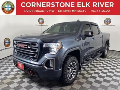GMC Sierra 1500 2019 for Sale in Elk River, MN