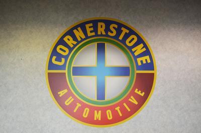 Cornerstone Ford Chrysler Image 2