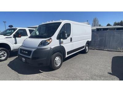 RAM ProMaster 1500 2019 for Sale in La Grande, OR
