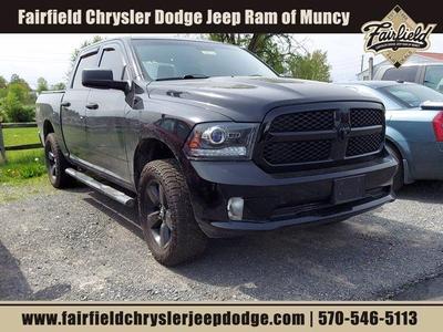 RAM 1500 2014 a la Venta en Muncy, PA
