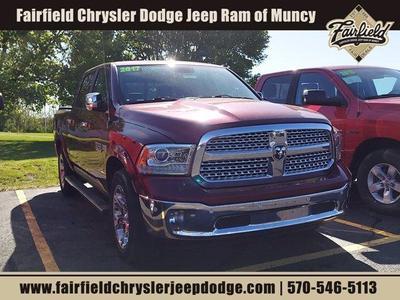 RAM 1500 2017 for Sale in Muncy, PA
