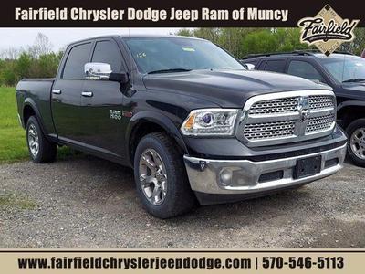 RAM 1500 2018 for Sale in Muncy, PA