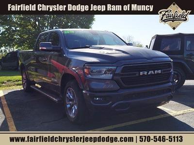 RAM 1500 2019 for Sale in Muncy, PA
