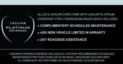 Bobby Rahal Volvo Cars Jaguar Land Rover Image 1