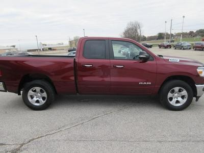 RAM 1500 2020 for Sale in Waverly, IA