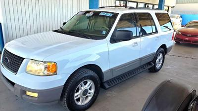 Ford Expedition 2003 for Sale in Tucson, AZ
