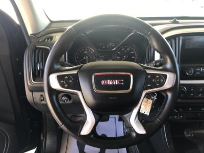 GMC Canyon 2016 for Sale in Greenfield, IN