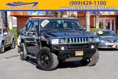 Hummer H2 2006 for Sale in Fontana, CA