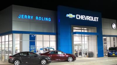 Jerry Roling Motors Image 3