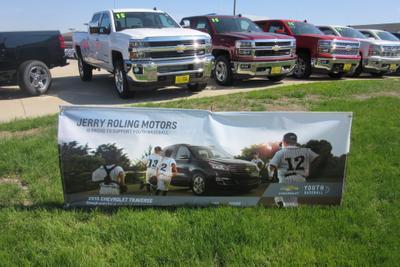 Jerry Roling Motors Image 4