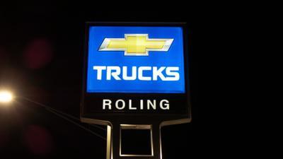 Jerry Roling Motors Image 6