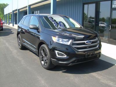 Ford Edge 2018 for Sale in Monticello, WI