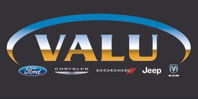 Valu Ford Chrysler Image 1