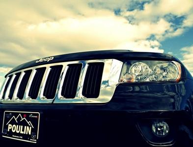 Poulin Chrysler Dodge Jeep RAM Image 6
