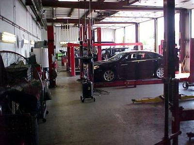 5 Corners Chrysler Dodge Jeep RAM Image 5