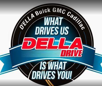 D'ELLA Buick GMC Cadillac Image 4