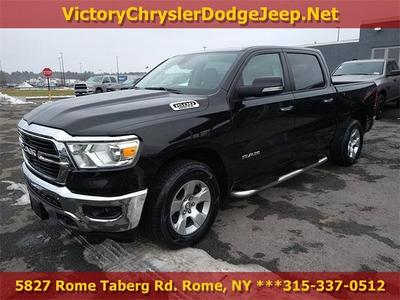 RAM 1500 2019 for Sale in Rome, NY