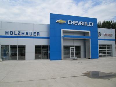 Holzhauer Motors Image 2