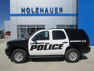 Holzhauer Motors Image 3