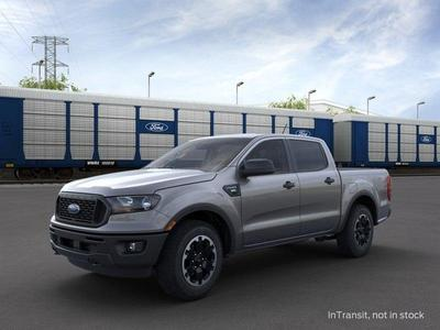 Ford Ranger 2021 for Sale in Hudson, WI
