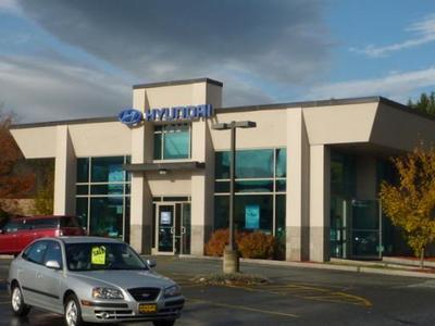 Gateway Motors, Inc. Image 3
