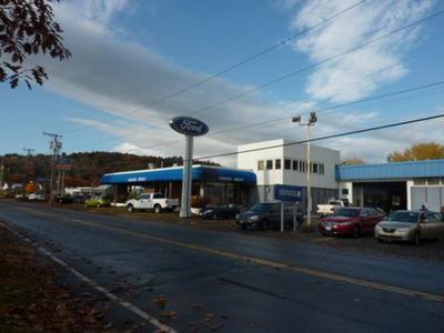 Gateway Motors, Inc. Image 4