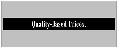 Johnson Motor Sales Image 4