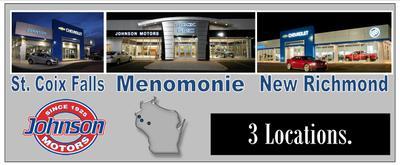 Johnson Motor Sales Image 5