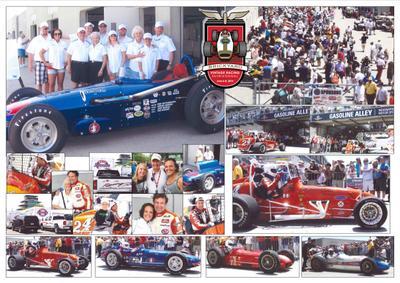 Johnson Motor Sales Image 9