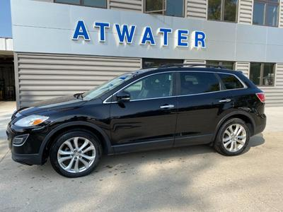 Mazda CX-9 2011 for Sale in Atwater, MN