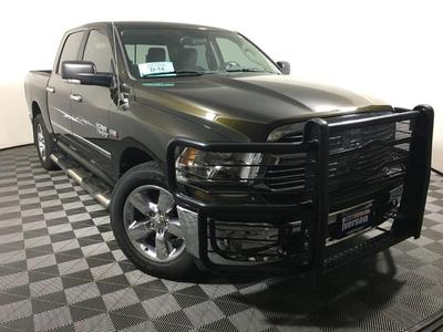 RAM 1500 2014 for Sale in Mitchell, SD