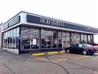 Bob Smith Motors Image 5