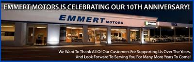 Emmert Motors Image 1