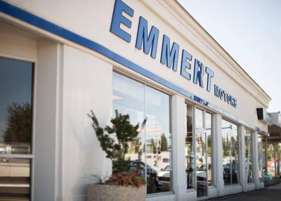 Emmert Motors Image 2