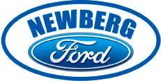 Newberg Ford Image 1