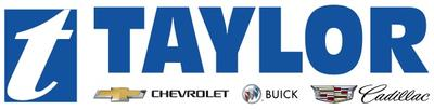 Taylor Chevrolet Image 2