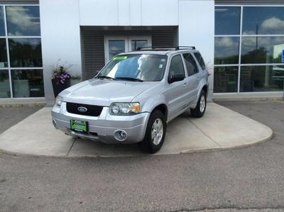 Ford Escape 2006 for Sale in Paynesville, MN