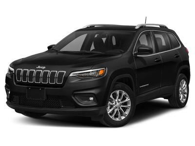 Jeep Cherokee 2019 for Sale in Hettinger, ND