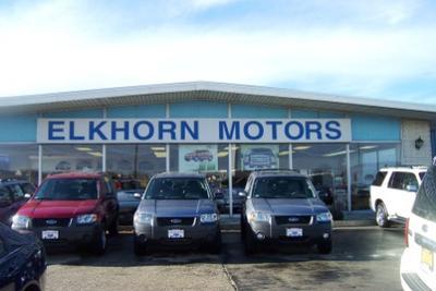 Elkhorn Motors Inc Image 1