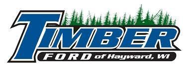 Timber Ford of Hayward Inc Image 5