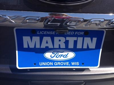 Martin Ford Sales, Inc. Image 3